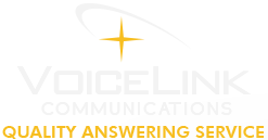 VoiceLink Communications