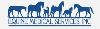 Equine Medical Services