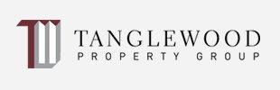 Tanglewood Property