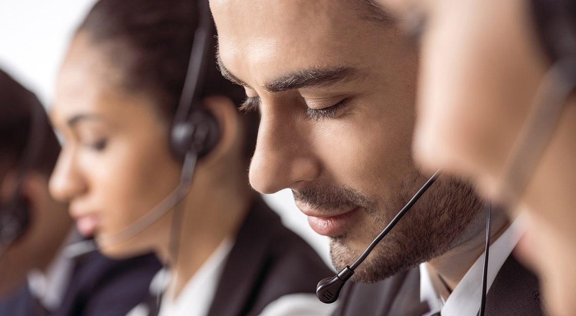Virtual Answering Service, VoiceLink Communications, Houston Call Center Services
