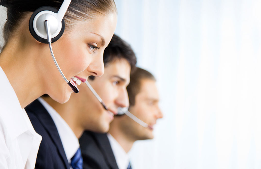 VoiceLink Communications, Houston Answering Services