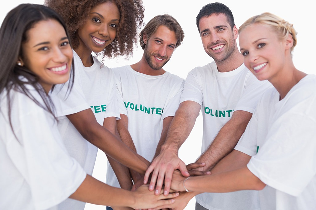 Nonprofit Answering Services, Houston Call Center Services, VoiceLink Communications
