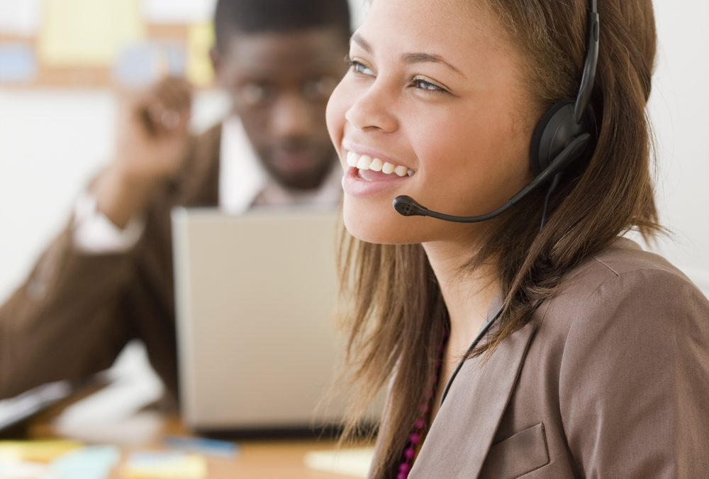 How Telephone Answering Services Can Help Your Business