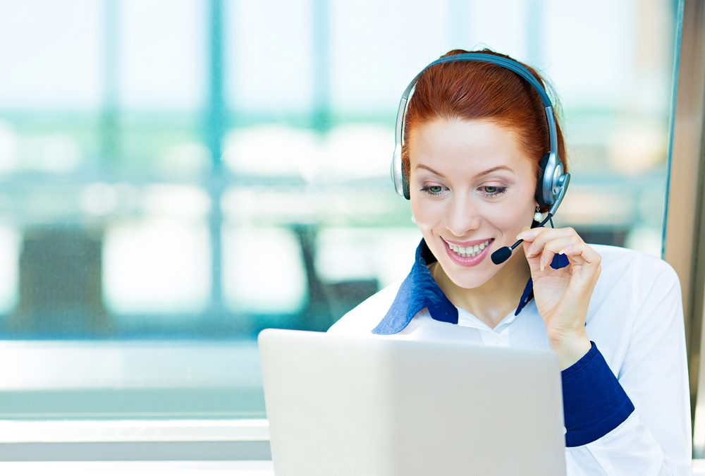 Call Answering Service Red Flags To Avoid