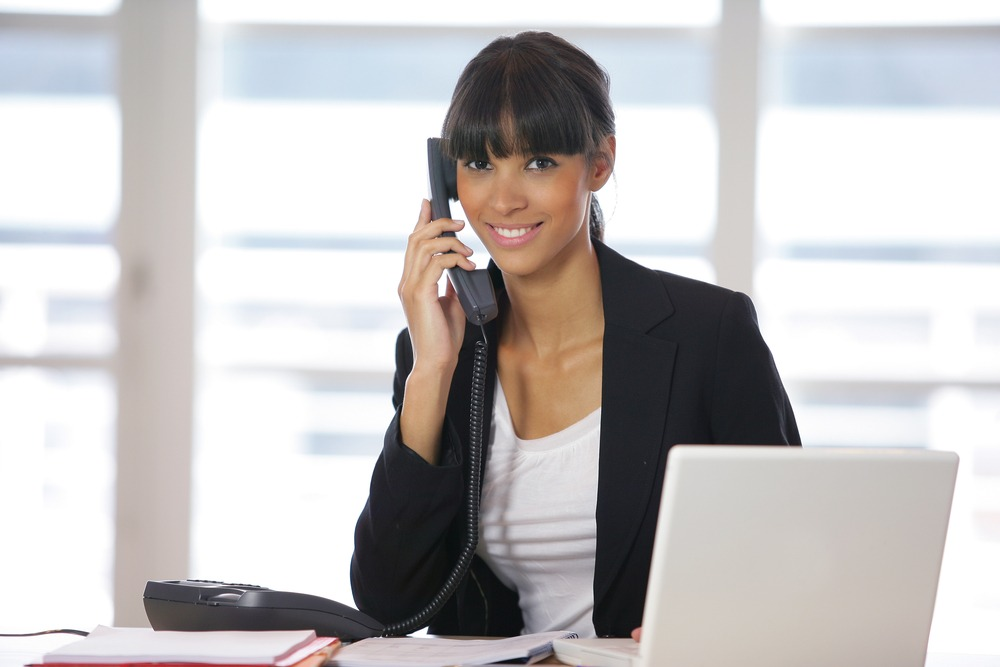 5 Ways to Improve Your Company's Customer Service