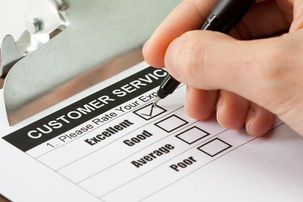 3 Reasons Customer Feedback is Good (Even When it's Not)