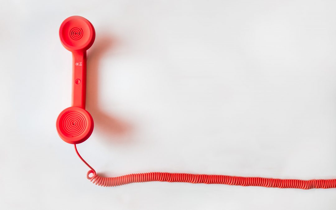 6 Industries That Use Live Answering Services The Most