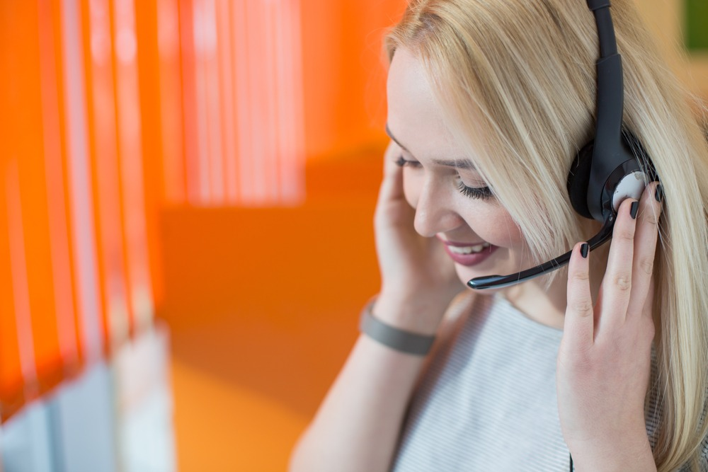 What are The Benefits of Phone Answering Services?