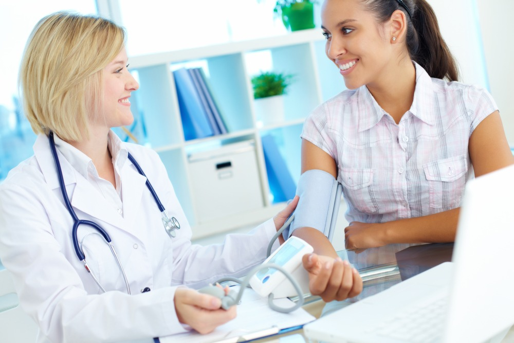 How a Call Answering Service Can Benefit Physicians