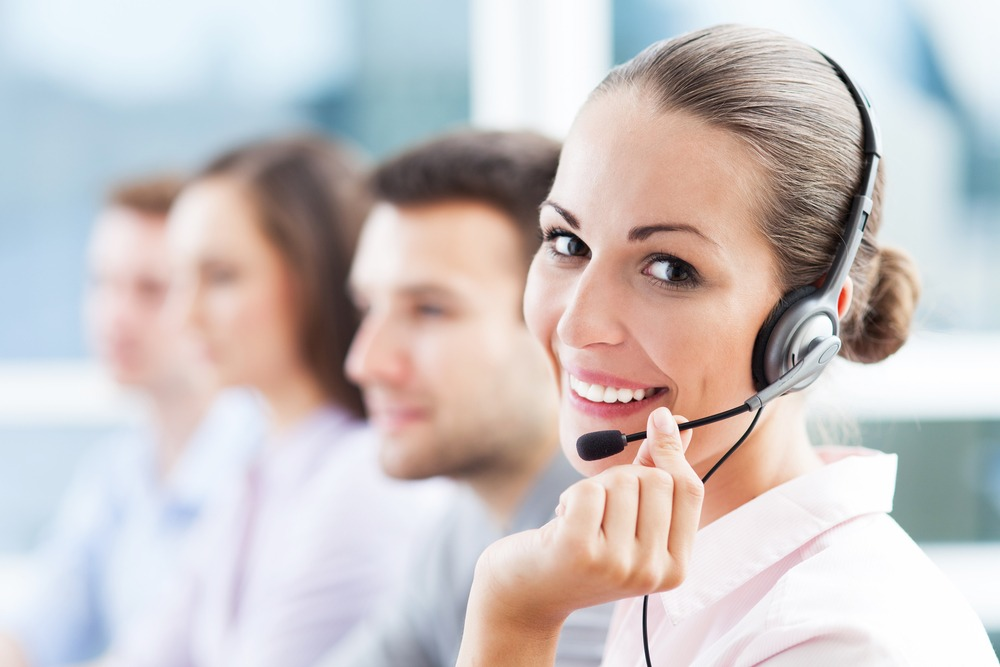 Why Your Business Needs a Customer Service Call Center