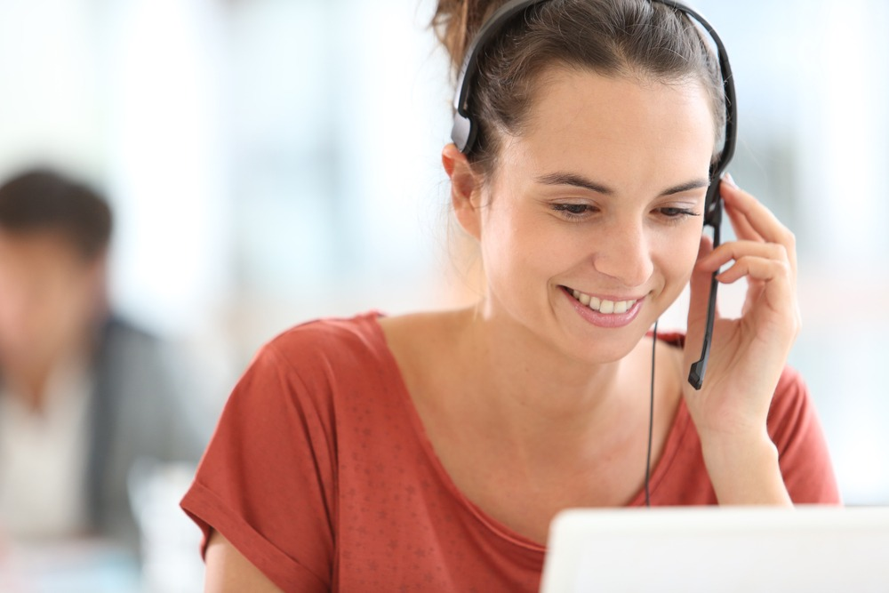 5 Customer Service Tips for Your Small Business