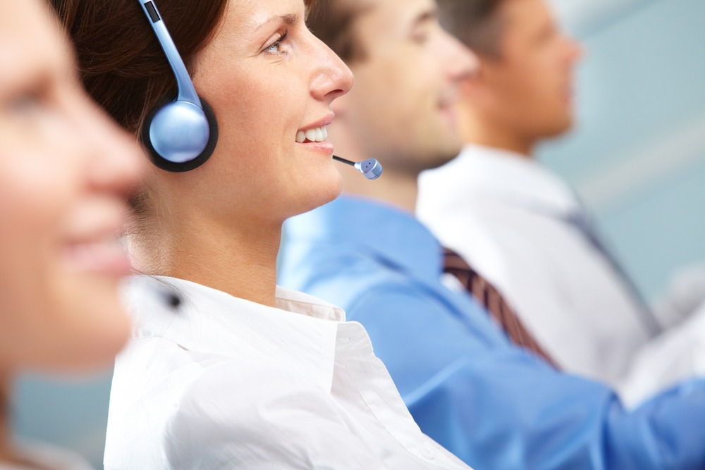 When to Consider a Specialty Phone Answering Service