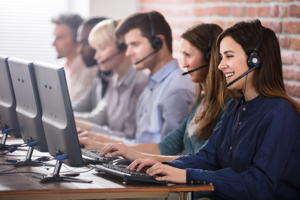 After-Hours Phone Answering Services for CEOs