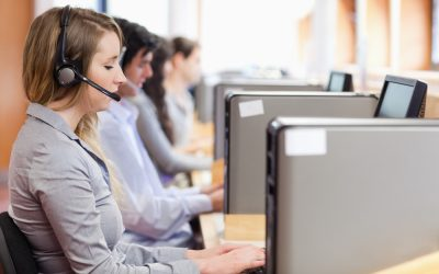 The Crucial Role of Communication with Your Answering Service Provider