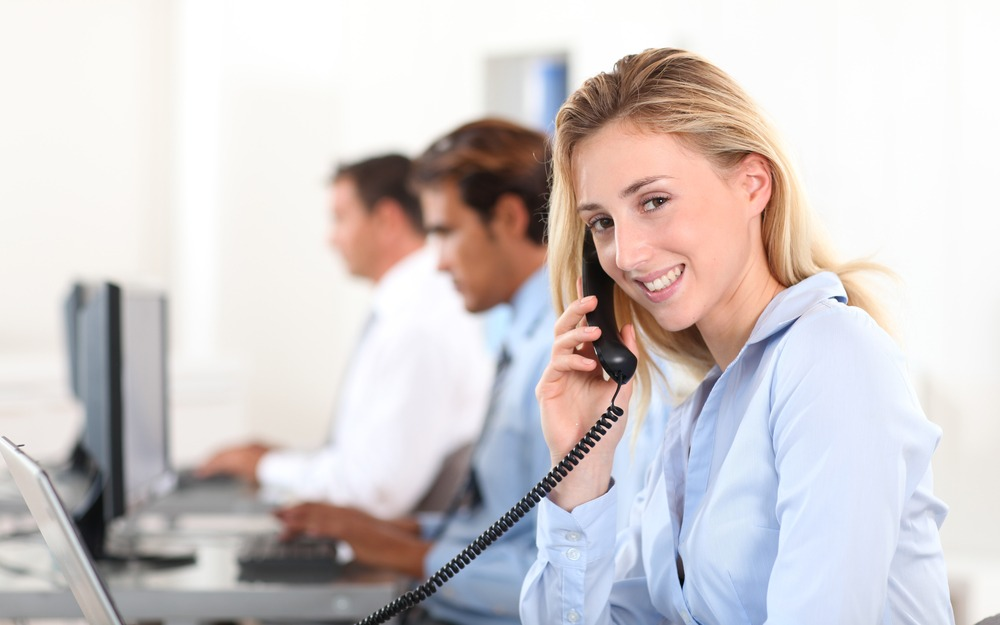 The Undeniable Value of Phone Answering Services for Nonprofit Organizations