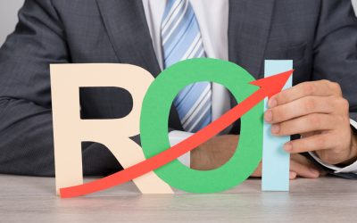 How to Measure the ROI of Your Small Business's Answering Service