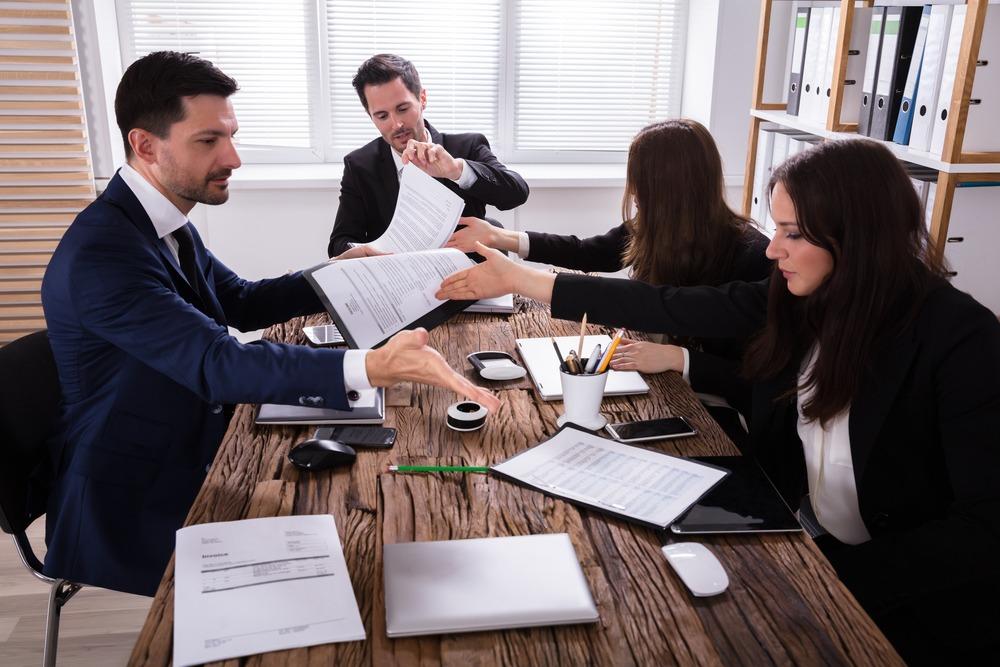 5 Effective Communication Skills