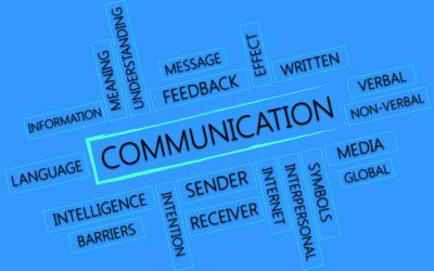 4 Tips for Better Interpersonal Communication Skills