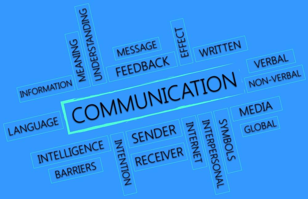 4 Tips for Better Interpersonal Communication Skills