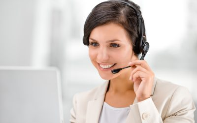 4 Advantages of a Virtual Phone Answering Service