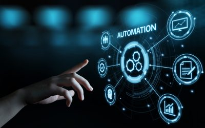 How an Automated System Can Help Your Property Management Company