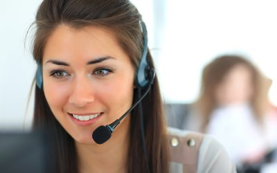 6 Excellent Customer Service Tips