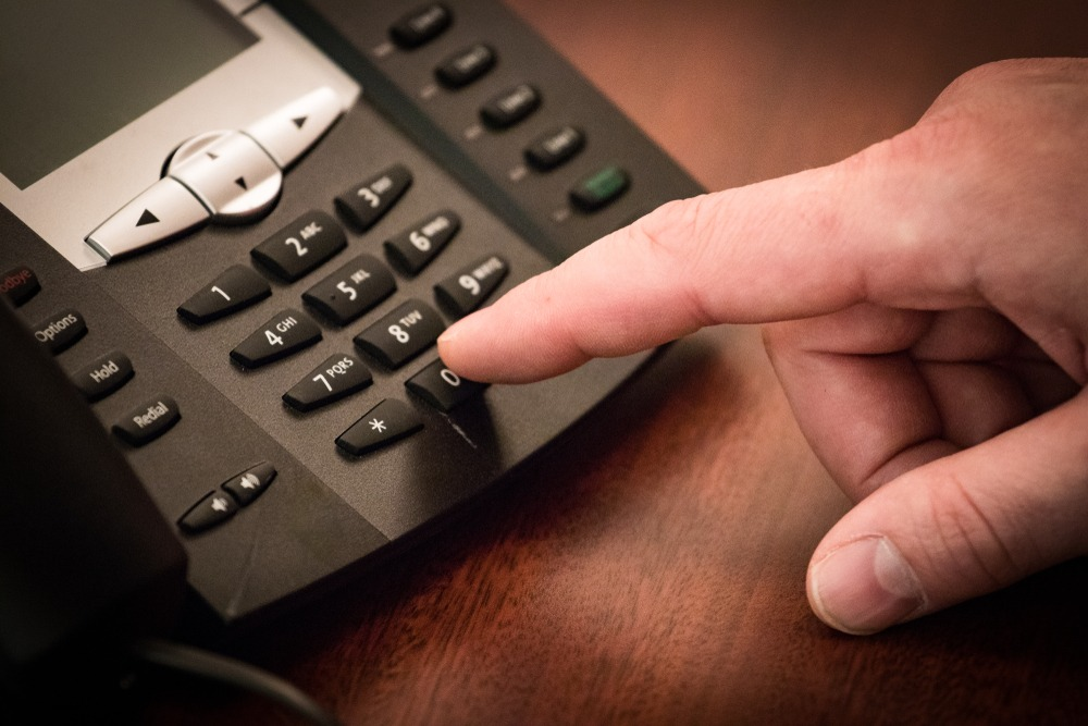 Businesses That Will Benefit from a Call Screening Service
