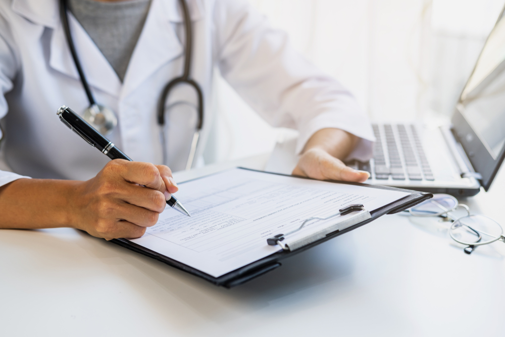 Why Medical Offices Need Live On-Demand Answering Services
