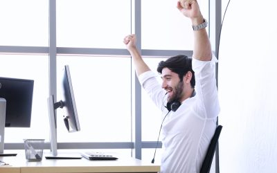 How to Operate a Successful Call Center