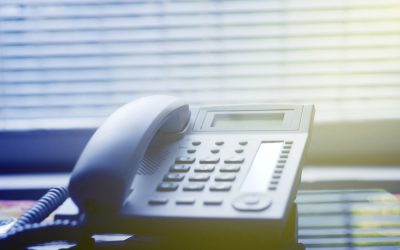 5 Helpful Tips on How to Choose an Answering Service