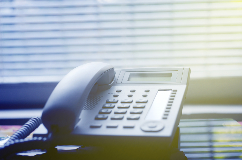 5 Helpful Tips on How to Choose an Answering Service VoiceLink