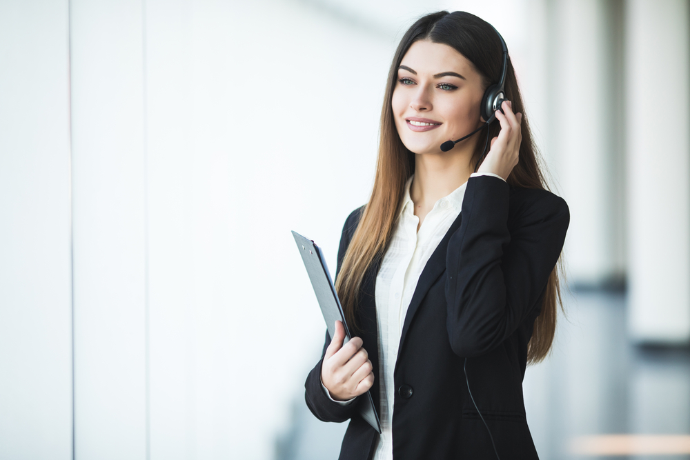 Your Guide to Successful Call Center Strategies