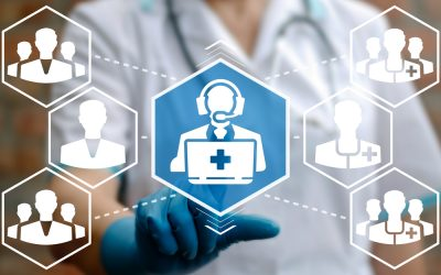 Personalized Healthcare Answering Services for Doctors