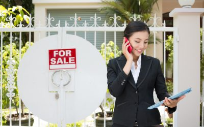 Choosing a Reliable Property Management Answering Service