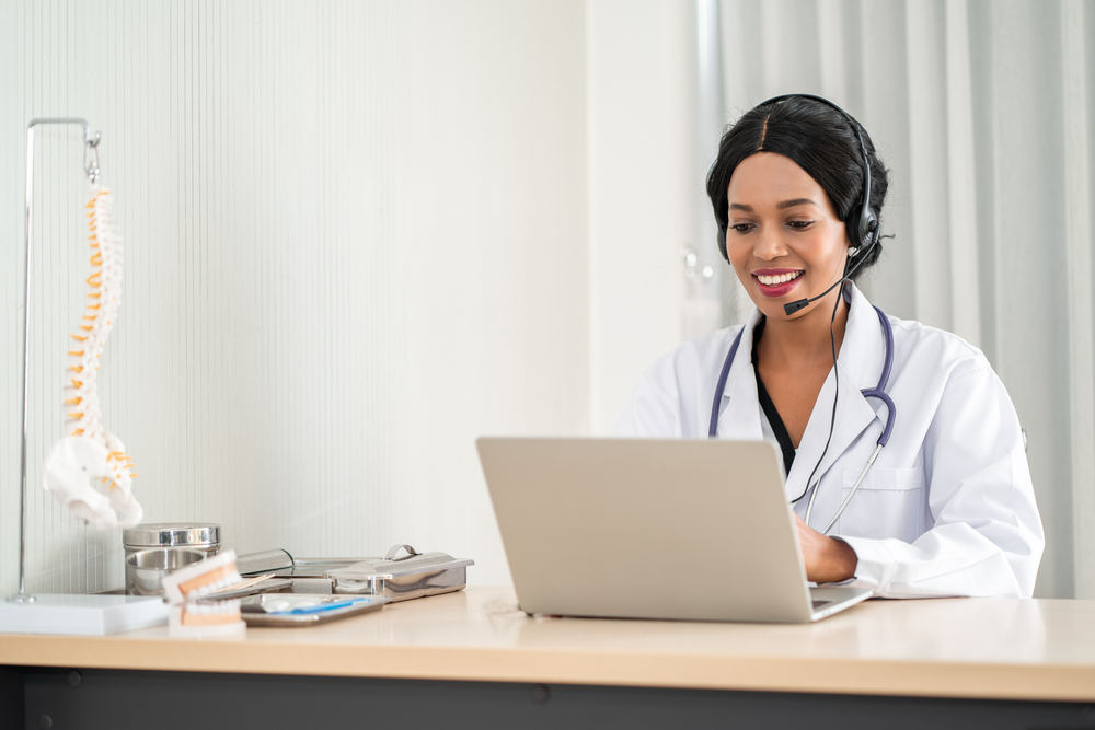 5 Ways a Medical Answering Service Can Boost Your Healthcare Practice
