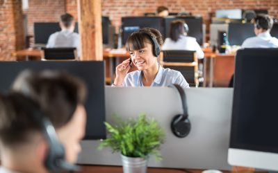 3 Reasons to Consider a Real Estate Answering Service