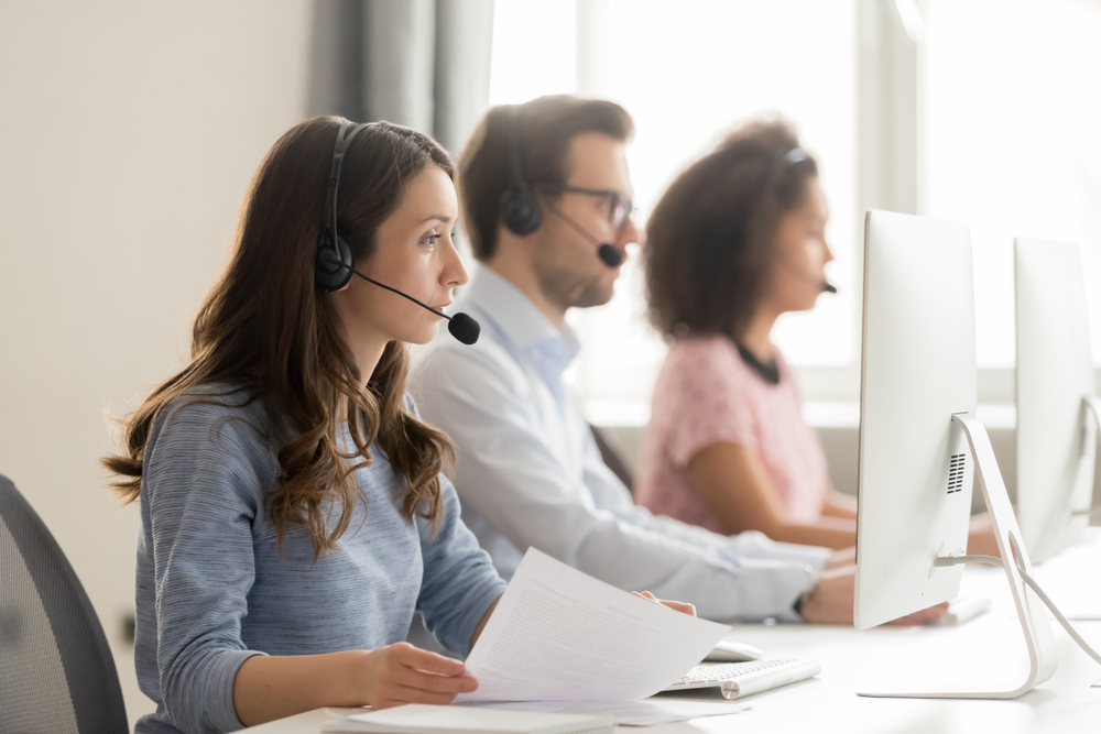 Why Hire an Answering Service?