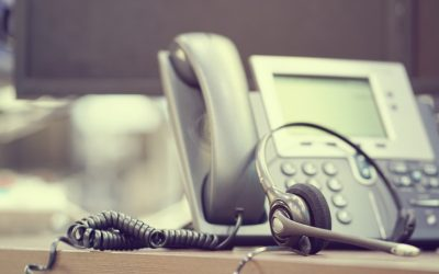 The Value of an Answering Service During COVID-19