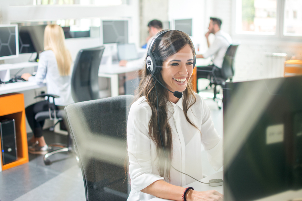 3 Surprising Benefits of an Answering Service