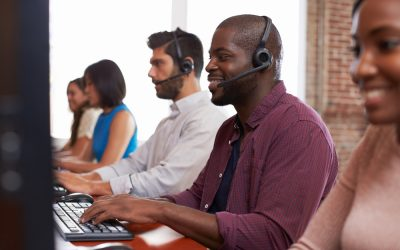 Reasons to Outsource Customer Service