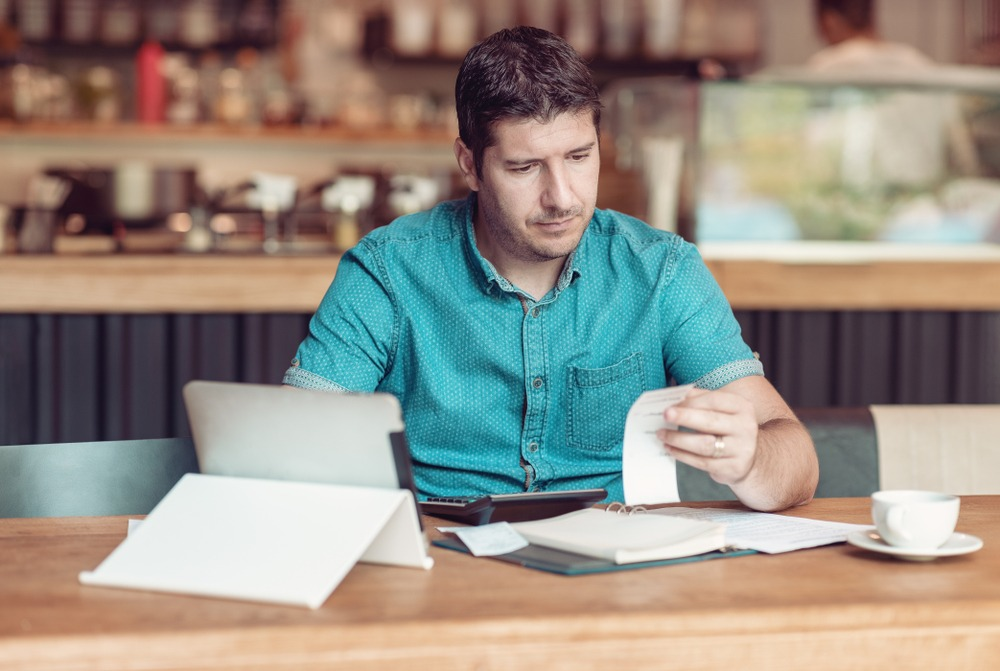 How Answering Services Can Help Overwhelmed Business Owners