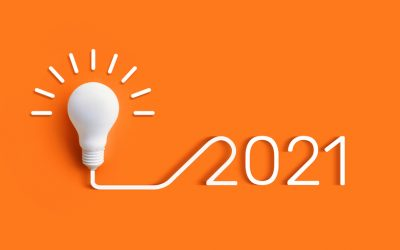 3 Communication Goals to Set for 2021