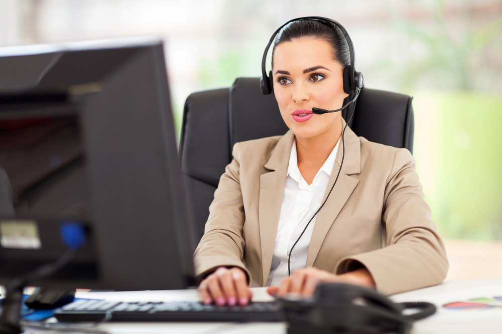 How to Choose the Right Answering Service for Your Business