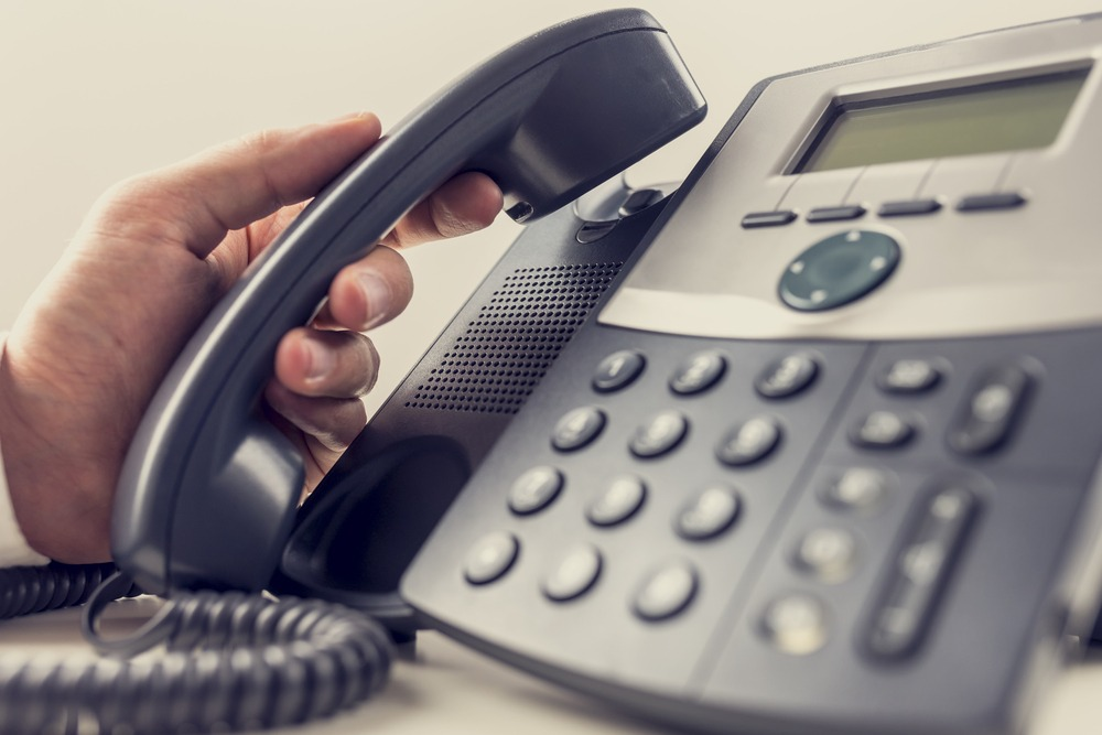 3 Benefits of a Live Answering Service
