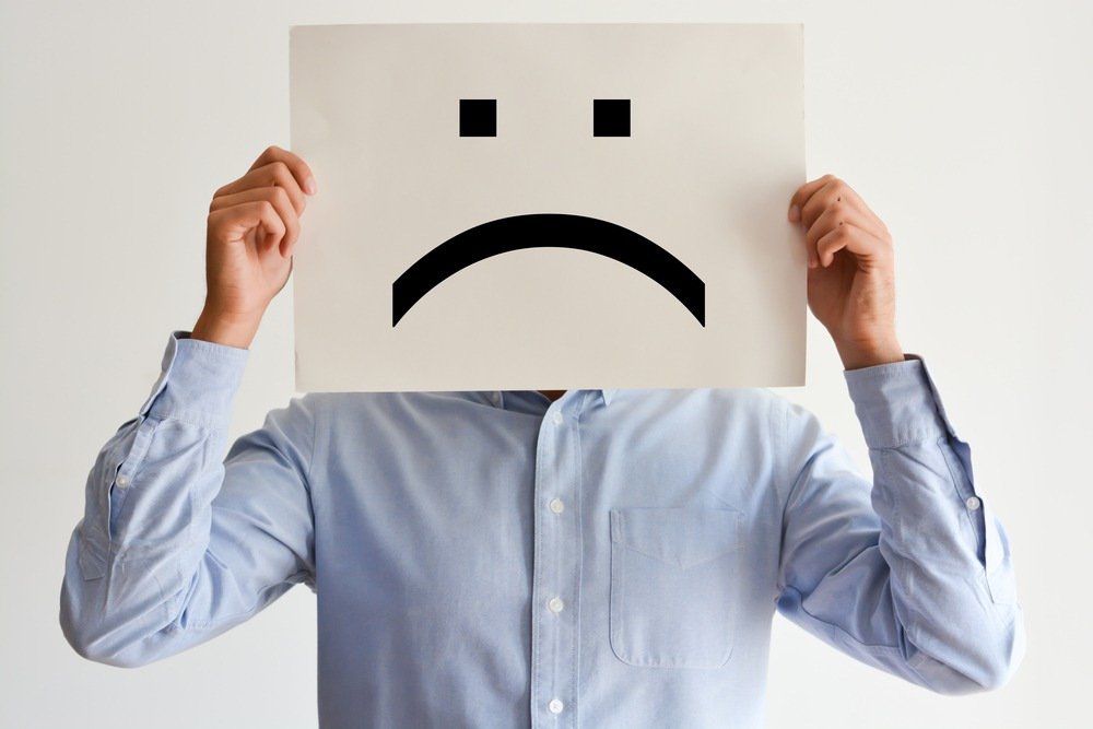 Tips for Firing a Bad Client (The Polite Way)