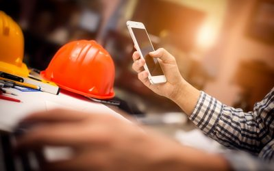 Hiring a Construction Answering Service