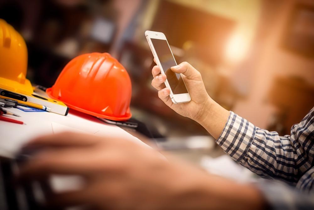 Hiring a Construction Answering Service