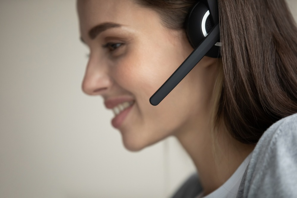 What Are Live On-Demand Answering Services?