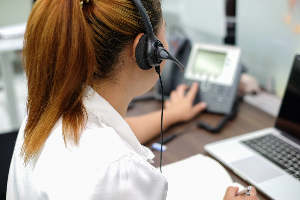 How to Eliminate Missed Calls with a Business Answering Service