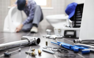 Hiring a Plumbing Answering Service to Stop Missed Calls